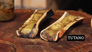 TUTANO | BONE MARROW