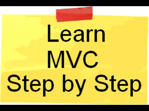 asp net mvc pdf ダウンロード
