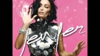 08 - Jenifer - Mademoiselle Fume