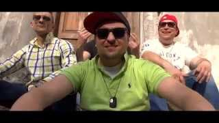 GRZEBYK - Zielony Emeryt ( OFFICIAL VIDEO ) 2014
