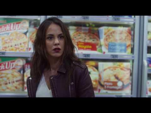 Si J'étais Un Homme (2017) FRENCH 720p Regarder