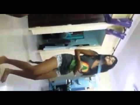 Whats app funny video frank at tamil dance