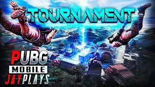 PUBG MOBILE LIVE PAKISTAN/INDIA | CUSTOM ROOMS & GIVEAWAYS !!