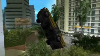 Extreme Taxi Boosting