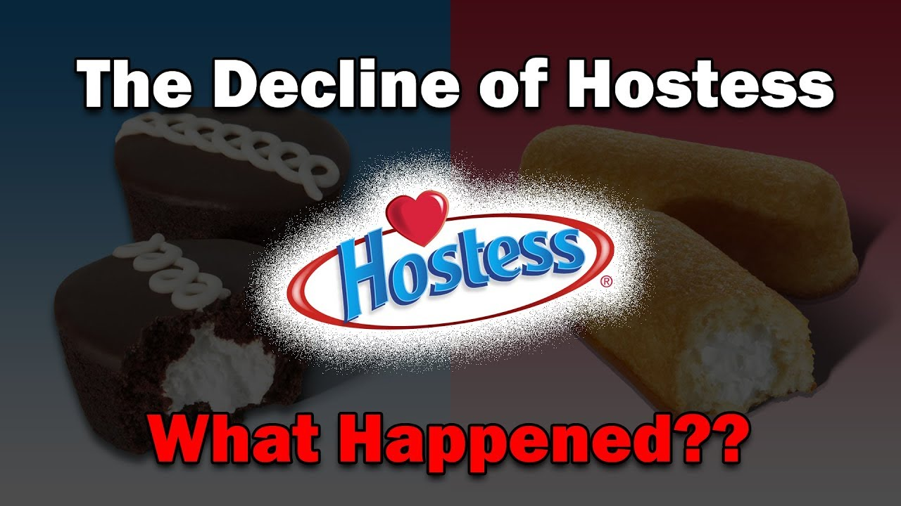 the-decline-of-hostess-what-happened
