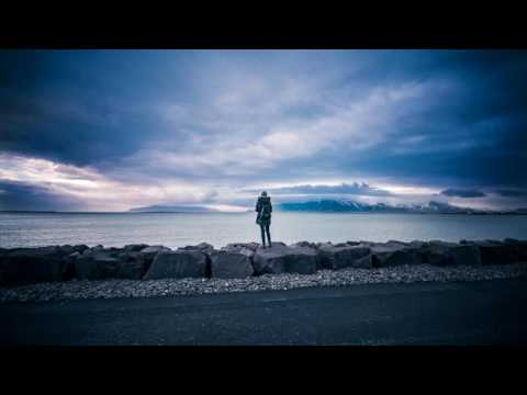 Mumford and Sons - After The Storm (EDEN Cover) (Lyrics)
