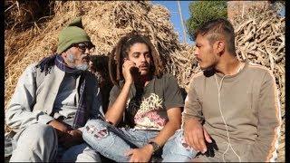 Bhadragol, 15th December 2017, Full Episode 150