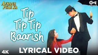 Tip Tip Barsa Pani Mp3 Song Download Old