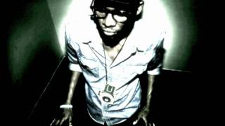 Theophilus London - Light Years