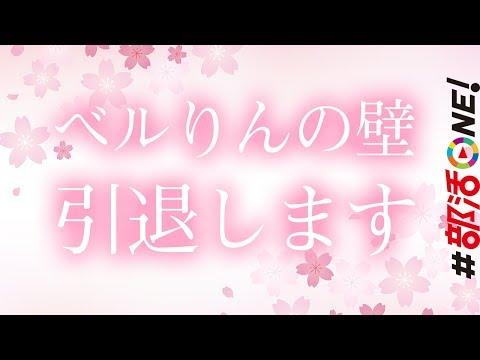 【ラスト】ベルりんの壁らしい動画で有終の美を飾ります