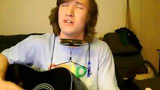 Man of Constant Sorrow (cover)