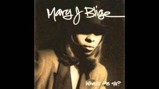 Watch Mary J Blige Intro Talk video