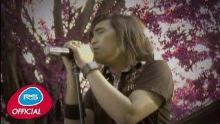 เลียนแบบเธอ : Dr.Fuu | Official MV