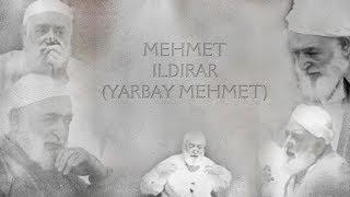 1990 11 17 ZIKIR VE EVSAFI MEHMET ILDIRAR YARBAY MEHMET