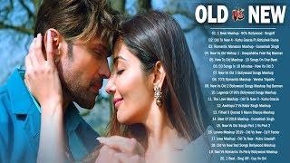 old-vs-new-bollywood-mashup-songs-2020-hindi-songs-mashup-2020-april---90-s-indian-songs-mashup
