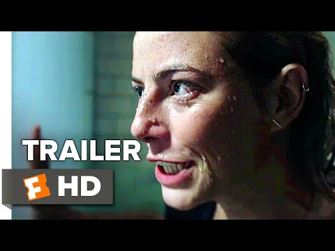 crawl-trailer-#1-(2019)-|-movieclips-trailers