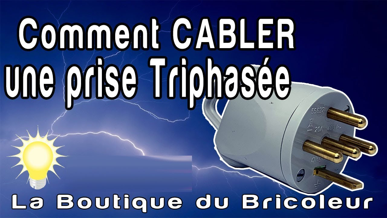 De A A Z Telerupteur Unipolaire Bouton Poussoir Reference