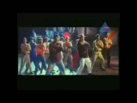 O Mumbai.. Millenium Stars..malayalam movie song.. K. J. Yesudas, vijay yesudas