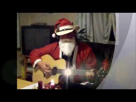 christmas cookies lyrics