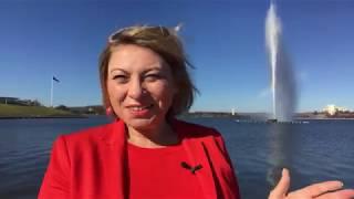 видео Гороскоп на июнь 2018