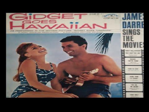 Gidget Goes Hawaiian (1961) Tribute