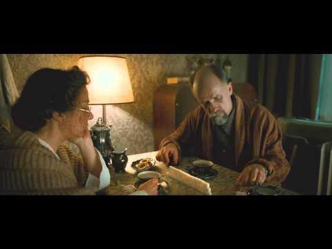 Hotel Lux - Trailer (HD) - mit Michael Bully Herbig - Ab 27. Oktober 2011 im Kino!