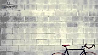 RÜFÜS - Take Me (AdaptOrDie Remix) [DeepHouse]