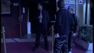 La Hora Chanante - Duelo de bailes