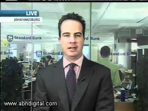 Forex bank jobb feedback