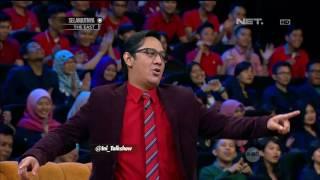 The Best Of Ini Talkshow - Sule Dikerjain Yuki Kato Sampe Capek