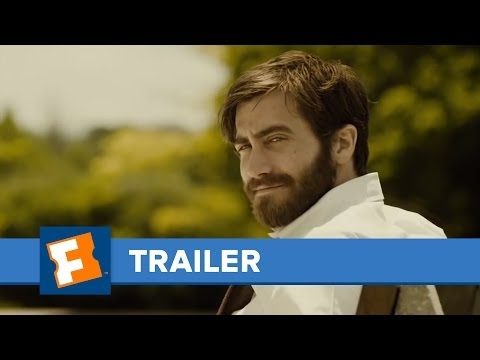 Enemy Official Trailer HD | Trailers | FandangoMovies
