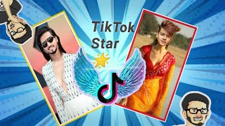 How To Become A  Tiktok Star|| Tiktok Rost || BroDk