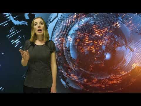 Телеканал Ексклюзив: Новини громад від 13 листопада