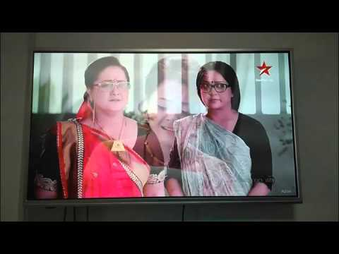Indian IPTV box