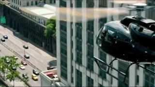Черепашки ниндзя 2014 трейлер Смотреть онлайн