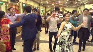Памирский свадьба 1(Данный канал содержит видео традиции, культура и обычаях таджикский и бадахшанского народа., 2016-02-12T14:18:06.000Z)