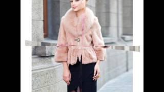 Fur Jackets - Buy Real Fox Fur Jackets, Rabbit Fur Jackets