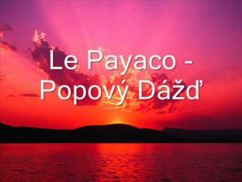 le-payaco-popovy-dazd-stefan-cakvari