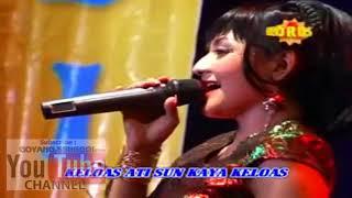 Download Mp3 Keloas - Magdhalena | Dangdut Koplo