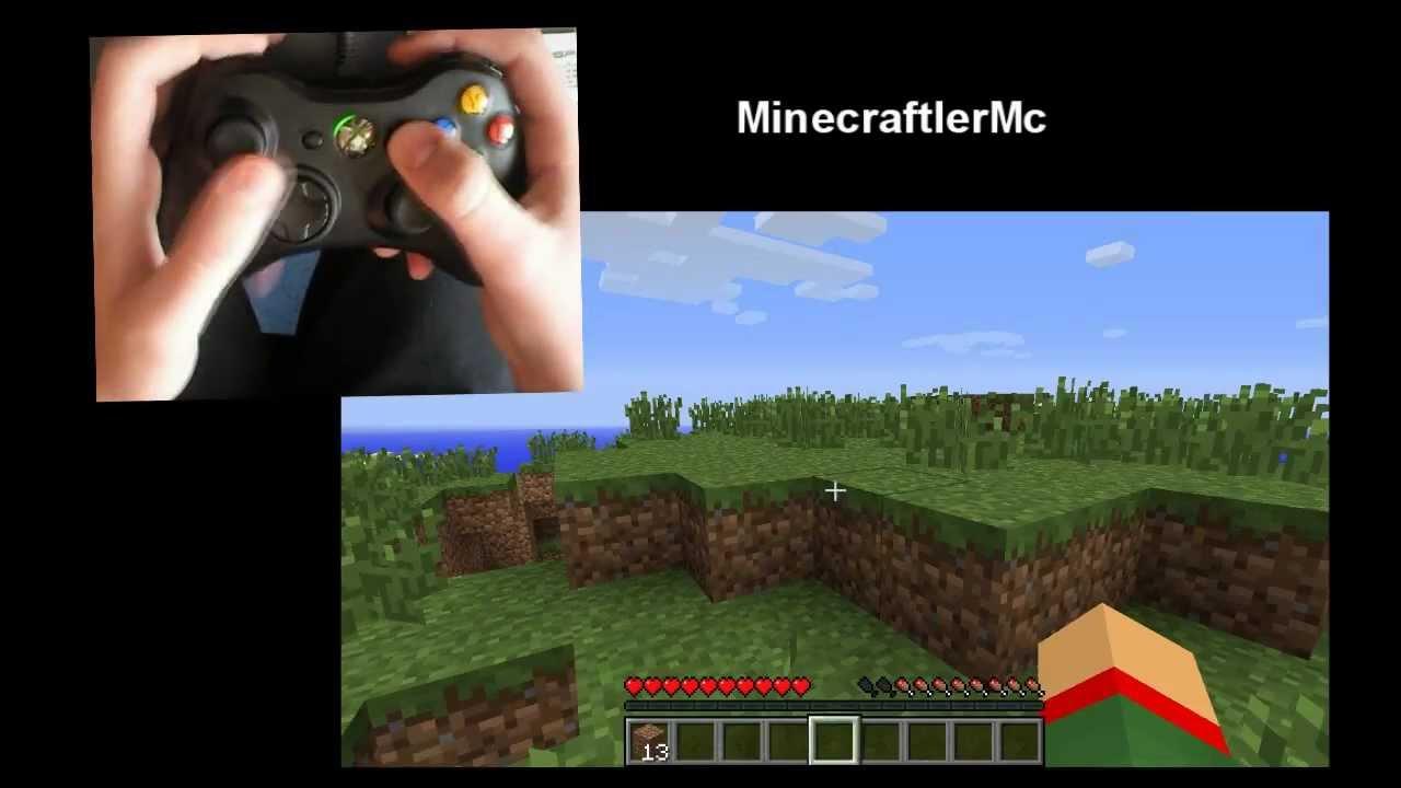 Minecraft Spielen Deutsch Minecraft Zu Zweit Spielen An Einem Pc - Minecraft zu zweit spielen an einem pc