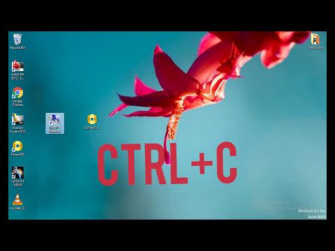 catia v5r19 64 bit crack download
