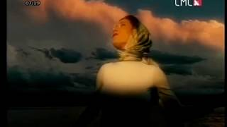 Doris Dragovic - Malo mi za sricu triba (Official music video) 2002. HQ