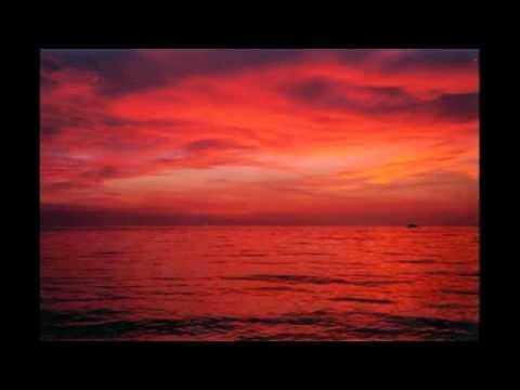 Benjamin Tillman - Afterglow (Sweet Lullaby Mix)