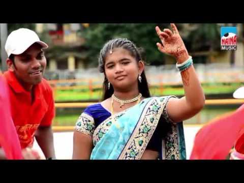 Tuzya Khotya Karmane | Shaktitura |  Pad |  Yamini Bhanji |