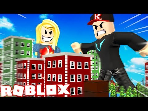 VITO GODZILLA VS BELLA GODZILLA W ROBLOX!!! (Godzilla Simulator)