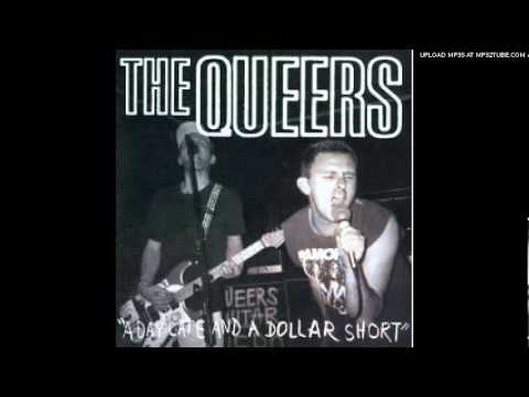 The Queers - Nowhere at all