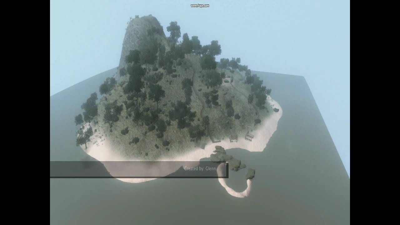 lord of the flies island map with Watch on munity Ml furthermore Ship Trap Island In The Most Dangerous Game additionally Lotfframeset besides Maps Of The Big Island Of Hawaii moreover Images.