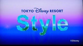 宿泊したオフィシャルホテルの部屋のテレビで…エンドレス(ループ再生)...