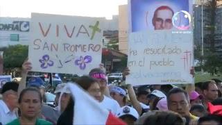 Seleccion SalvadoreÑa Llega A Washington Dc, Para Enfrentarse A Peru Este Martes 26v De Ma