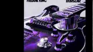 "Freddie King """"Help Me Through The Day""""!!!!"